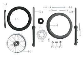 x pocket bike wiring diagram images x pocket bike parts wiring bike wiring diagram ssr ignition harness x2 pocket