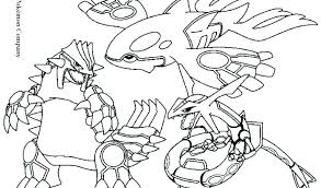 Lovable Hello Kids Coloring Pages Flingtheoryclub