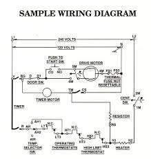 wiring diagram for dryer motor wiring image wiring centrifugal switch on kenmore dryer motor on wiring diagram for dryer motor