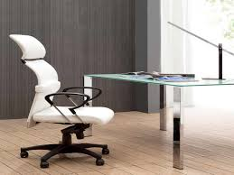 comfortable office furniture. Stylish And Comfortable Office Chairs Furniture I