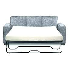 ikea sleeper sofa sleeper sectional sofa sectional sleeper sofa twin sleeper sofa sleeper sofa futon twin ikea sleeper sofa