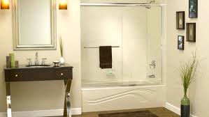 can you repaint a bathtub should you choose bathtub refinishing or a liner