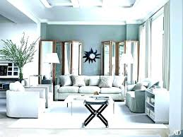 living room ideas with charcoal gray sofa light couch grey what color walls decor decorating likable
