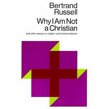 buy essays on philosophical subjects  with dugald stewart amp    s    why i am not a christian  and other essays on religion and related subjects
