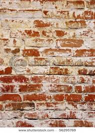old brick wall stock photo 56295769