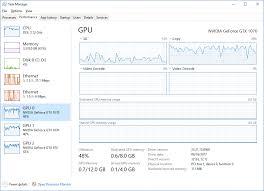 What Is Mcap Bitcoin Ethereum Mining Gpu Chart Rakeen