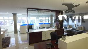 Regus Corporate Office Office Space Regus House Fairview Office Park 255 Cape Road