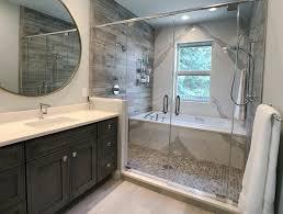 Kitchen And Bath Design Center Bedford Hills Ny Millhurst Design Center Kitchen Bath Studio Of Manalapan Nj