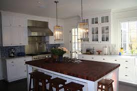white kitchen island butcher block top new white kitchen island with butcher block top amazing wonderful