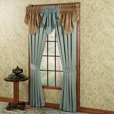 Latest Curtains For Bedroom Model House Interior Design Pictures Bedroom Curtains Design In