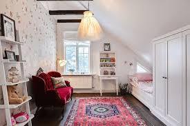 Unique Girls Bedrooms Designs Your Inspiration Kidsomania DMA