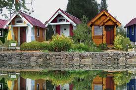 tiny house community florida. Contemporary Tiny Intended Tiny House Community Florida