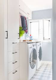Emily-Henderson_Modern-English-Cottage_Laundry-Room_Persil_California-Closets_Photos_25