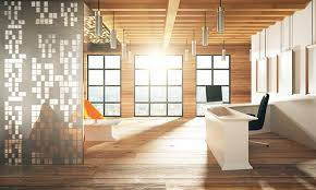 online office design. Sunny Office, Hr Online Office Design O