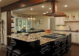 custom kitchen island ideas. Best 25 Custom Kitchen Islands Ideas On Pinterest Cabinets Throughout Large Island With Seating And Storage Prepare N