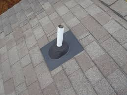 plumbing roof vent. Roof Vent For Bathroom Plumbing Vents Code