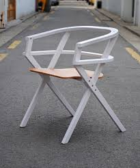 modern korean furniture. A Chair Inspired By Korean Bachelors Modern Furniture I