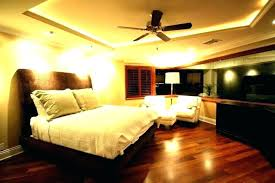 cool bedroom lighting ideas. Lighting For Room Cool Lights Bedroom Ideas .