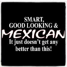 mexican pride sayings. Perfect Pride Inspiration U003c3  Pinterest Mexican Quotes And Mexicans Intended Pride Sayings I