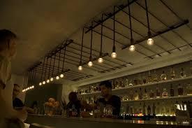 gallery of bar lighting bar lighting ideas