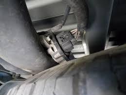 fuel pump driver control module f150online forums fuel pump harness problems at 2004 Ranger Fuel Pump New Wiring Harness
