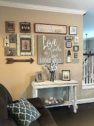 collage wall decor barn wall decor best of new collage wall family wall diy college apartment wall decor