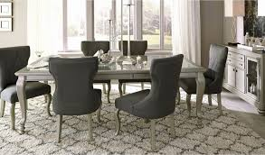 modern grey dining chairs inspirational fresh dining table armchairs of modern grey dining chairs new re