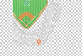 Raley Field Seating Chart Great American Ball Park Pittsburgh Pirates At Cincinnati