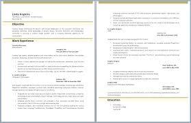 Quality Analyst Cv Quality Analyst Resume Unique Design Qa Analyst Resume Sample