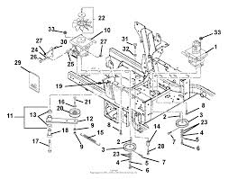 gravely promaster 300 wiring diagram photo album wire diagram gravely promaster 300 wiring diagram wiring diagram website gravely promaster 300 wiring diagram wiring diagram website