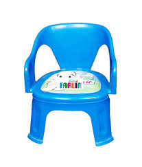 chair for baby. blue oval modern plastic baby chair ideas: cute ideas for i