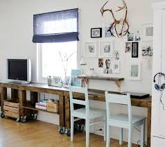 creative furniture ideas. Charming Creative Furniture For Small Spaces Is Like Decorating Property Family Room Gallery Ideas (