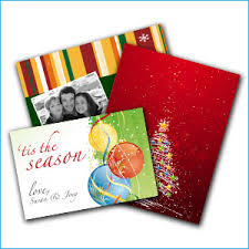 Day Cards To Print Custom Greeting Card Printing In Sacramento Christmas Cards