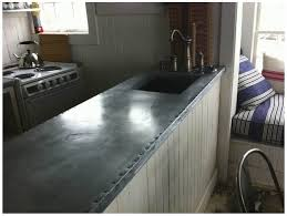 Excellent Cheap Way To Redo Countertops 82 With Additional Online with Cheap  Way To Redo Countertops