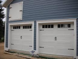 9x8 Garage Door Rough Opening | Purobrand.co