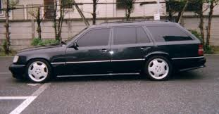 So you can buy this body kit for your w124 as. W124 Wagon Amg Body Kit Amg Monoblock Ii Rims Mercedes Benz Classic Mercedes Benz Mercedes Benz Cars