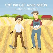 of mice and men clipart clipartfest of mice and men lennie drawing