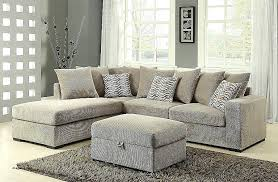 small scale sofa small scale sectional sofa recliner beautiful sofas sectional sleeper sofa l shaped couch modular sectional sofa small scale sofa bed small