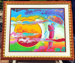 united states commemorative fine art gallery oil painting viewideas