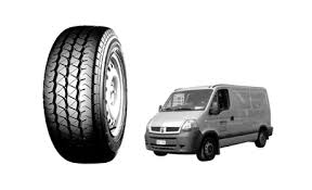 Light Truck Tyre Load Rating Chart Basic Tire Information Tire Care Safety Learn