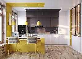 <b>Фасады</b> из <b>стекла</b> | Mr. Doors - мебель на заказ.
