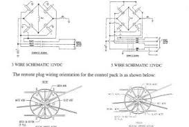 superwinch lt2500 atv winch wiring diagram wiring diagrams superwinch lt3000 installation photos at Superwinch Lt2500 Atv Winch Wiring Diagram