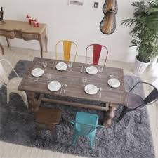 xavier pauchard french industrial dining room furniture. wonderful xavier pauchard french industrial dining room furniture i flmb a