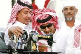 رد: الديربي على أشده بين اراضي الخير  واراضي شرق الرياض