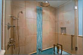 Bathroom Renovation Contractors Large And Beautiful Photos - Bathroom remodelling cost
