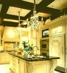 kitchen island chandelier lighting medium size of kitchen over kitchen island charming chandelier over kitchen island