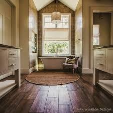 bathroom hardwood floor saturday september   mass bath saturday september