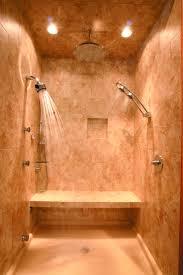 Pictures Of Tile 73 Best Tile Images On Pinterest Bathroom Ideas Bathroom