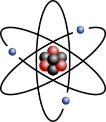 Реферат на тему Сухие трансформаторы скачать бесплатно Сухие трансформаторы реферат по физике