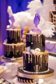 Most Beautiful Wedding Cakes In The World Design 71 Best Cake